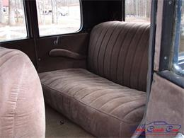 Picture of 1928 Buick Classsic - $30,500.00 Offered by Select Classic Cars - LDME