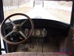 Picture of 1928 Buick Classsic located in Hiram Georgia Offered by Select Classic Cars - LDME