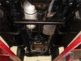 Picture of 1928 Buick Classsic located in Georgia - $30,500.00 Offered by Select Classic Cars - LDME