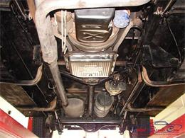 Picture of '28 Buick Classsic located in Hiram Georgia - $30,500.00 Offered by Select Classic Cars - LDME
