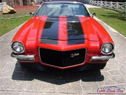 Picture of '70 Camaro - LDMG