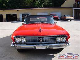 Picture of '61 Electra - LDMM