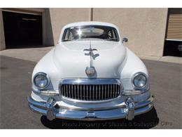 Picture of Classic '51 Ambassador - LDMR