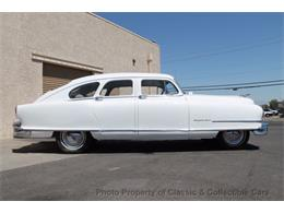 Picture of Classic 1951 Ambassador - $11,995.00 - LDMR