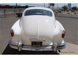 Picture of 1951 Ambassador - $11,995.00 - LDMR