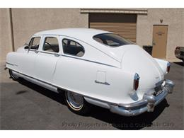Picture of Classic 1951 Ambassador located in Nevada - $11,995.00 Offered by Classic and Collectible Cars - LDMR