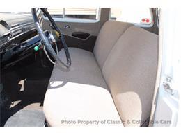 Picture of '51 Nash Ambassador - LDMR