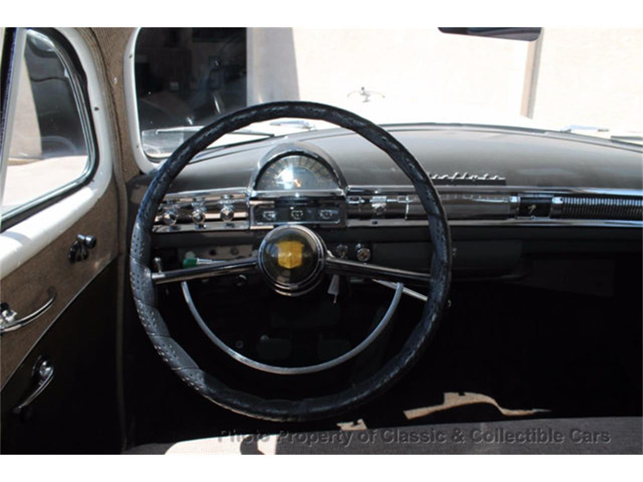 Large Picture of Classic '51 Ambassador - $11,995.00 Offered by Classic and Collectible Cars - LDMR