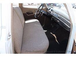 Picture of Classic '51 Ambassador located in Nevada - $11,995.00 Offered by Classic and Collectible Cars - LDMR