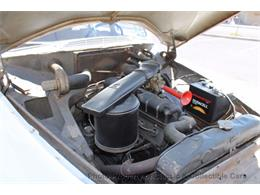 Picture of '51 Ambassador Offered by Classic and Collectible Cars - LDMR