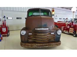 Picture of '52 Car Hauler - LDMU