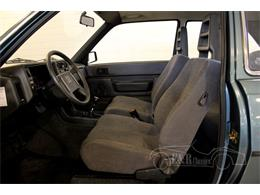 Picture of '88 Volvo 340 DL located in Waalwijk Noord-Brabant - $11,350.00 Offered by E & R Classics - LDMX