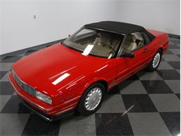 Picture of '93 Allante located in North Carolina - $11,995.00 - LDMY