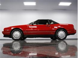 Picture of '93 Allante - $11,995.00 Offered by Streetside Classics - Charlotte - LDMY