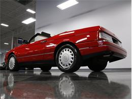 Picture of 1993 Allante - $11,995.00 Offered by Streetside Classics - Charlotte - LDMY