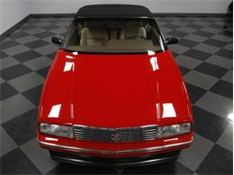 Picture of '93 Cadillac Allante located in North Carolina - $11,995.00 - LDMY