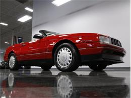 Picture of 1993 Cadillac Allante - LDMY