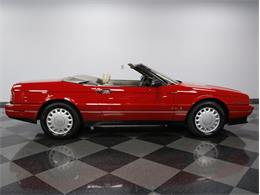 Picture of 1993 Allante located in Concord North Carolina - $11,995.00 - LDMY