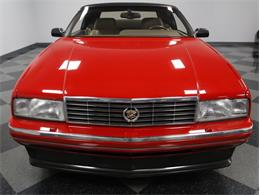 Picture of 1993 Allante located in North Carolina Offered by Streetside Classics - Charlotte - LDMY