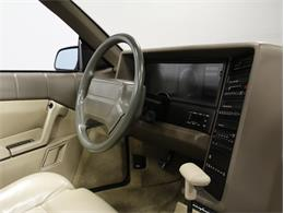 Picture of 1993 Allante located in Concord North Carolina Offered by Streetside Classics - Charlotte - LDMY