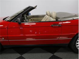 Picture of 1993 Cadillac Allante Offered by Streetside Classics - Charlotte - LDMY