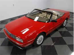 Picture of '93 Allante located in Concord North Carolina - LDMY