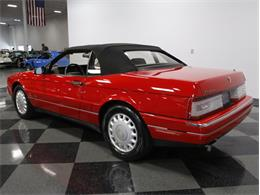 Picture of 1993 Allante located in North Carolina - $11,995.00 - LDMY