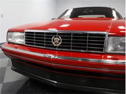 Picture of '93 Cadillac Allante - $11,995.00 - LDMY