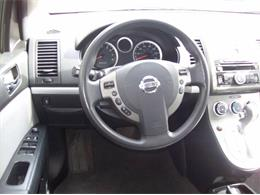 Picture of '12 Nissan Sentra - $7,995.00 - LDN2