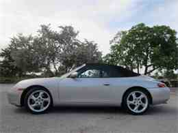 Picture of '01 911 Carrera - LDN3