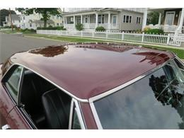 Picture of '66 Chevelle located in Connecticut - $43,500.00 Offered by Napoli Classics - LDNC
