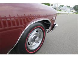Picture of Classic '66 Chevrolet Chevelle - $43,500.00 Offered by Napoli Classics - LDNC
