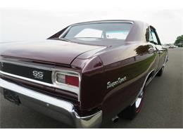 Picture of 1966 Chevrolet Chevelle - $43,500.00 - LDNC