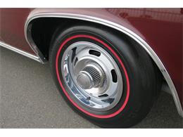 Picture of '66 Chevelle - $43,500.00 Offered by Napoli Classics - LDNC