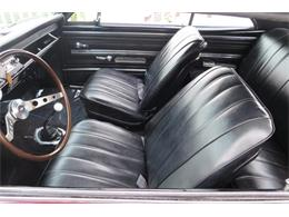 Picture of '66 Chevrolet Chevelle Offered by Napoli Classics - LDNC