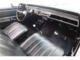 Picture of Classic 1966 Chevelle - $43,500.00 Offered by Napoli Classics - LDNC