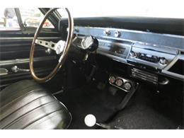 Picture of 1966 Chevrolet Chevelle located in Milford City Connecticut - $43,500.00 - LDNC