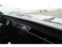 Picture of Classic '66 Chevelle - $43,500.00 Offered by Napoli Classics - LDNC