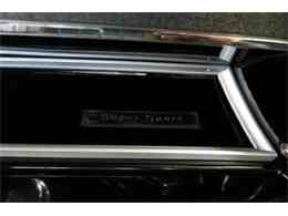 Picture of '66 Chevelle - LDNC