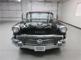 Picture of '56 Special - LDNM