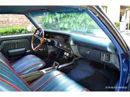 Picture of '70 Chevelle - LDO1