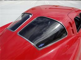 Picture of Classic '63 Corvette located in Anaheim California Offered by West Coast Corvettes - L8GT