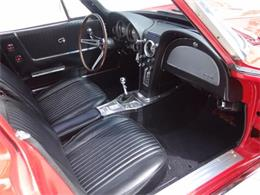 Picture of 1963 Chevrolet Corvette - $89,900.00 Offered by West Coast Corvettes - L8GT