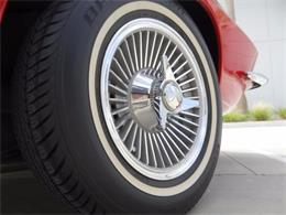 Picture of Classic 1963 Corvette located in Anaheim California - L8GT