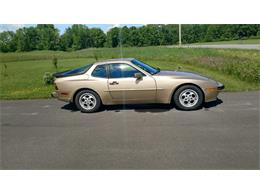 Picture of '88 944 - $8,500.00 Offered by a Private Seller - LDO9