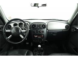 Picture of '04 PT Cruiser - LDOL