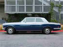 Picture of Classic 1973 Rolls-Royce Corniche - $33,500.00 Offered by Chequered Flag International - L8GY