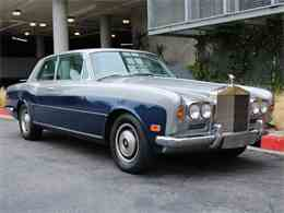 Picture of '73 Corniche located in California Offered by Chequered Flag International - L8GY