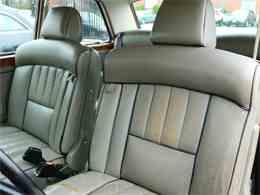Picture of Classic 1973 Rolls-Royce Corniche - L8GY