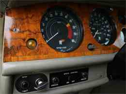 Picture of 1973 Corniche - $33,500.00 Offered by Chequered Flag International - L8GY